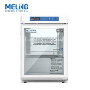 Refrigerador Meling