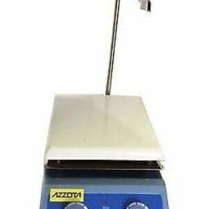 Agitador magnético AZZOTA