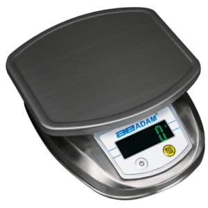 Balanza compacta adam equipment