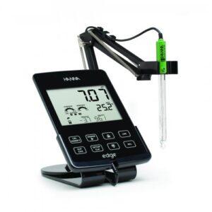 Medidor multiparamedico Hanna Instruments