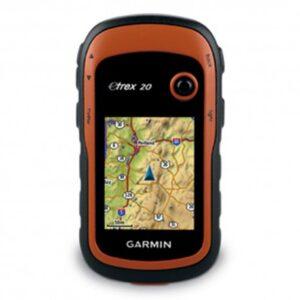 GPS 20x Garmin