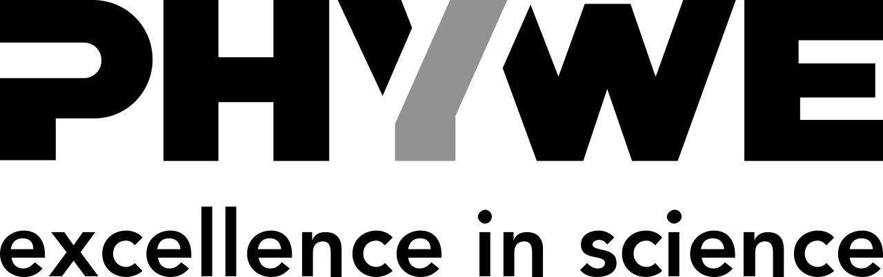 PHYWE_Logo_mit_Claim_CMYK