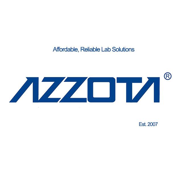 azzota_firstpage