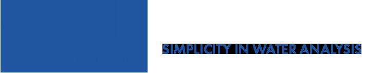 chemetrics-logo-tagline