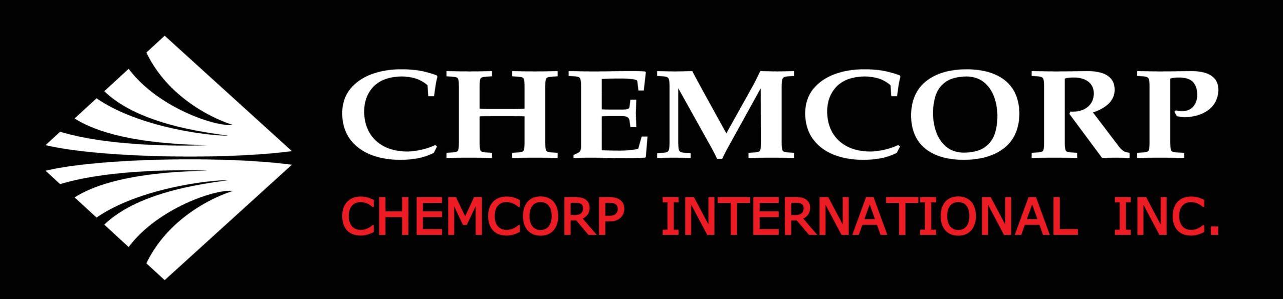 logo-chemcorp-blanco