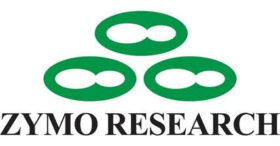 zimoresearch